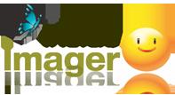 inside-imager-title